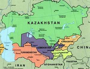 File:Central asia map.jpg