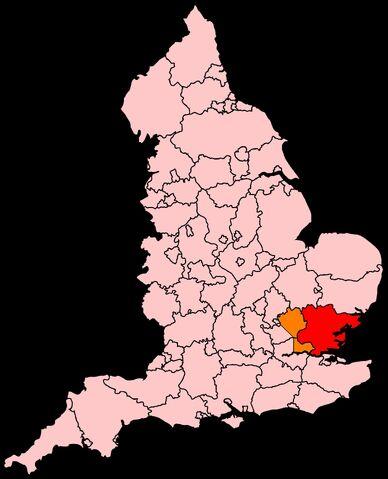 File:Essex Claimed Territories 3.jpg
