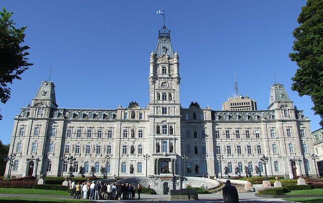 File:Quebecparliamentbuilding.jpg