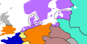 Sweden 1683 (principia moderni)