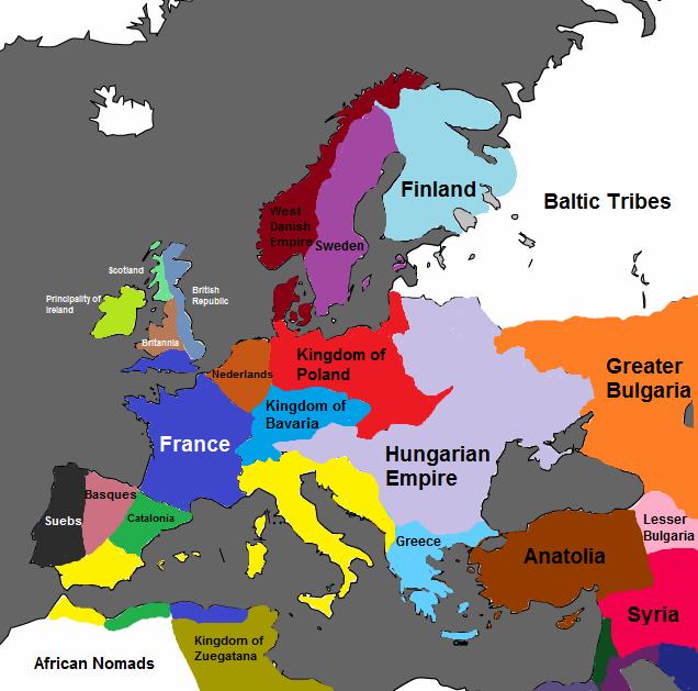 Map5.1
