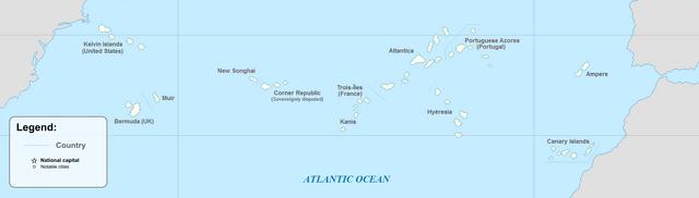 File:Atlas of the Atlantic Islands.png