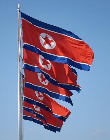 File:Flags.jpg