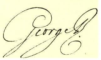 File:George III signature.jpg