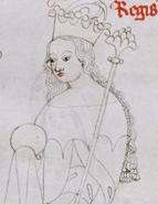 File:Jakobina I (The Kalmar Union).png