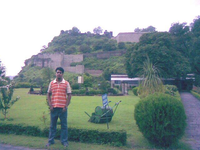 File:Jorawar.jpg