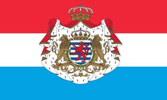 File:Luxembourg flag.jpg