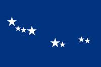 Samoaflag(1983)