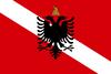 AlbanianFlag.png