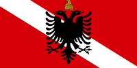 Albania (A Federation of Equals)