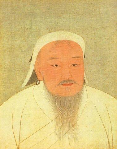 File:Chinggis Khan.jpg