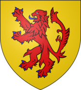 Counts of Holland Arms
