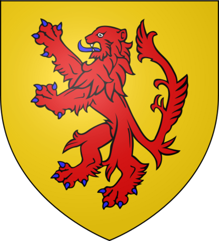 File:Counts of Holland Arms.png