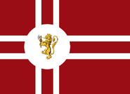 Greater norwegian Reich-V11