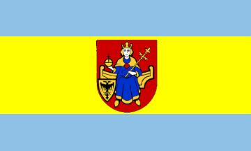 File:Saterland flag.png