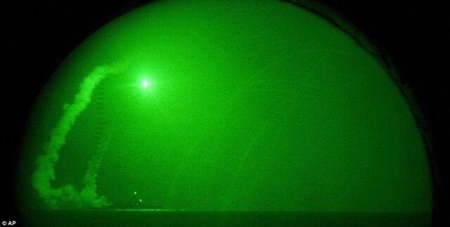 File:USS Farragut Tomahawk launch Operation Unified Defender (SIADD).jpg