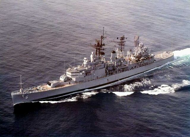 File:800px-USS Providence (CLG-6) underway in 1970.jpg
