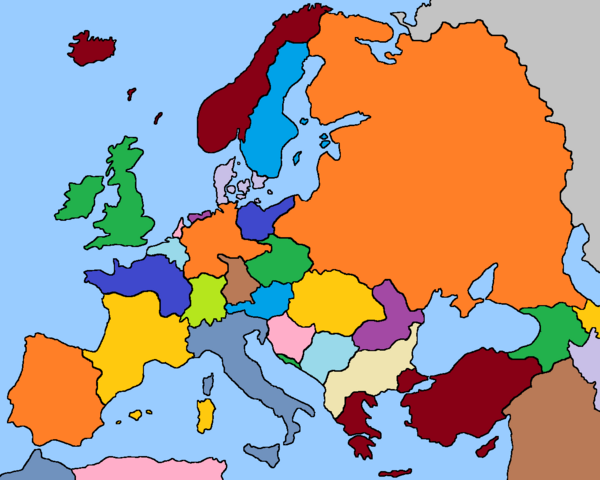 File:Europe 1900 (Fidem Pacis).png