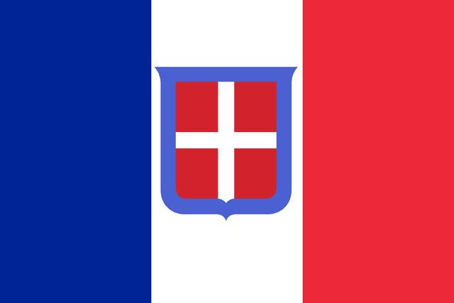 File:Flag of Savoy France.png