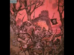 File:Ogre army.jpeg