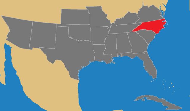 File:Alabama1.png