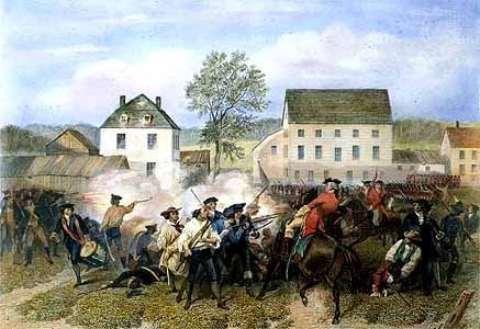 File:Battle of Lexington Concord.jpg