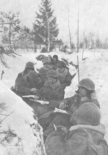 File:Finnish-Soviet-army.png