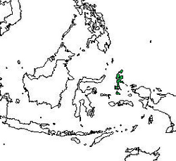 Location of North Moluccas.png