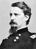 File:149px-WinfieldSHancock.png