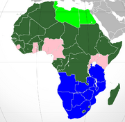 Africa1.0