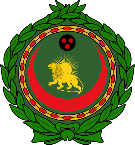 File:COA of the Mughal Empire.png