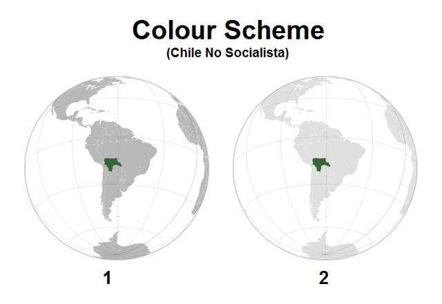 File:Colour Scheme for CNS.png