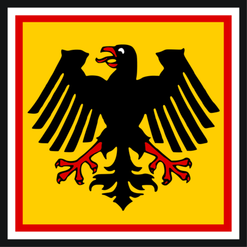 File:GermanPresidentialStandard19331935.png