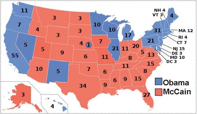 File:US Electoral College 2008 (President McCain 2008).PNG