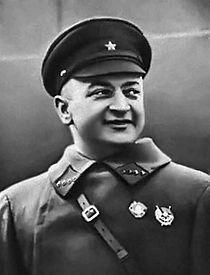 File:210px-Tukhachevsky in winter uniform.jpg