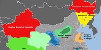 China (1983: Doomsday)