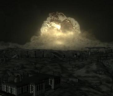File:Bomb riyadh nuke.png