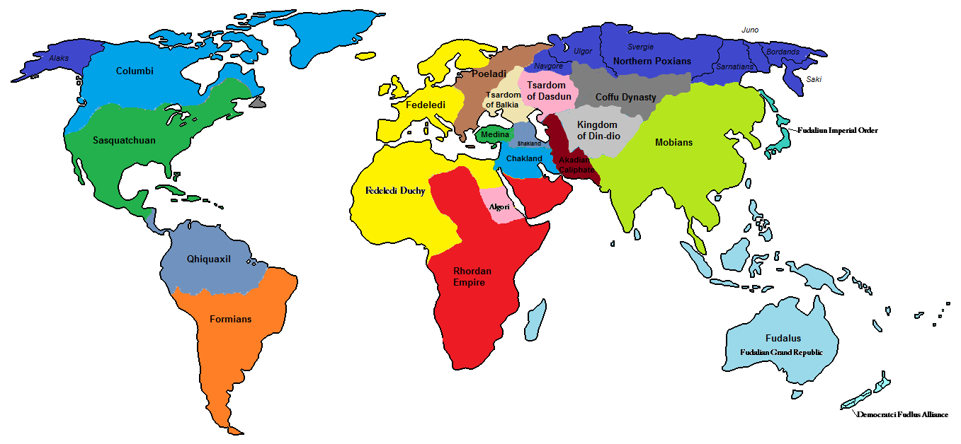 Evolutionmap2.91