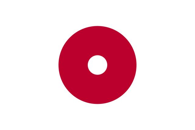 File:Flag of Honshū (Proposal).png