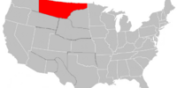 Frontier (Canadian Independence)