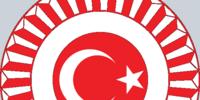 Ottoman Republic (French Brazil)