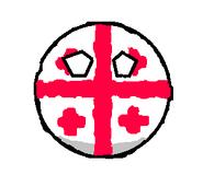 PM3 - Georgiaball Base