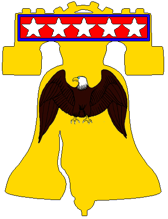 File:Superiornationalrepublicanpartylogo.png