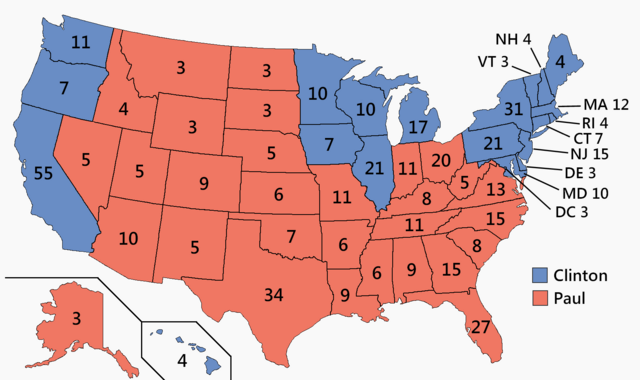 File:US Electoral College 2008 President Paul.png