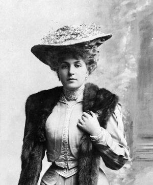 Victoria Eugenie of Battenberg05