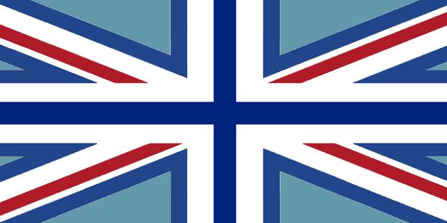 File:British Flag Alt 9.png