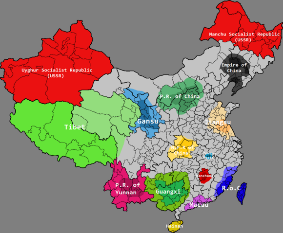 File:China Doomsday Map.png