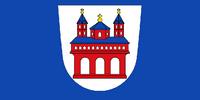 Spires (The Kalmar Union)