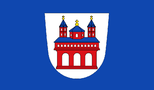 File:Flag of Spires (The Kalmar Union).png