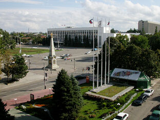 Krasnodar 004